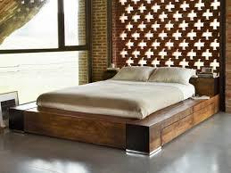 platform bed sale  beds decoration