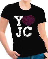 camisetas cristianas estados
