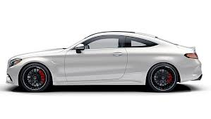 Then browse inventory or schedule a test drive1. 2021 Amg C 63 S Coupe Mercedes Benz Usa