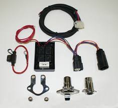 trailer hitch and accessories for harley davidson plug and play trailer wiring connection kits