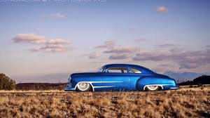 chevrolet wallpapers high resolution pictures. backgrounds car blue cars hot rod chevy chevrolet desert hd on with full wallpaper high resolution of mobile phones wallpapers pictures