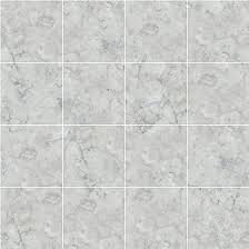 white marble tile texture. Wonderful White Fantasy White Marble Floor Tile Texture Seamless 14873 On White Marble Tile Texture