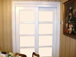 interior sliding doors modern interior sliding french doors splendorous interior sliding doors interior sliding wood doors
