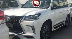 2018 lexus 570 suv. perfect 570 intended 2018 lexus 570 suv