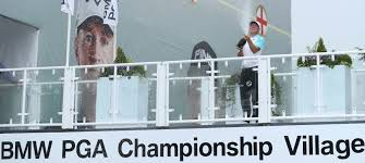 2018 bmw pga championship.  bmw alex noren wins 2017 bmw pga championship and 2018 bmw pga championship