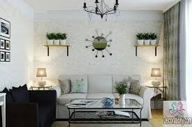 Stunning Wall Decor Ideas For Endearing Wall Decoration Ideas For Living  Room