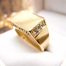 Challa Design Ring Gold Ring Design For Male In Pakistan Gold Ring Rings For