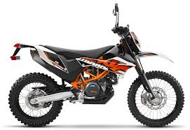 new 2017 ktm 690 enduro r motorcycles valley motorsports located