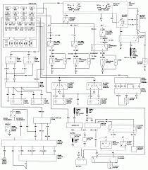 Whirlpool refrigerator wiring diagram very best simple schematic pressor circuit diagram large size