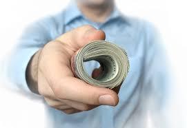 Image result for Loan