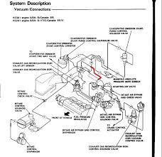 honda accord v6 engine diagram vacuum motorcycle schematic images of honda accord v engine diagram vacuum iab vacuum hookup broken nipple honda