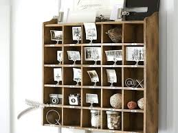 wall mount cubby classic wall mounted storage wall mounted mail organizer plans
