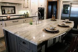 mustang masterpiece transitional kitchen oklahoma city beautiful island quartz countertop