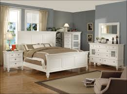 Bateman House Furniture - Solid Wood Bunk Beds & Furniture, Tweed ...