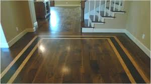 Labor Cost To Install Laminate Flooring Best Of How Much Does It With Have Installed