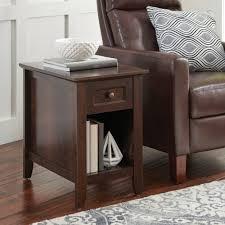 Bedroom Furniture:End Tables Target End Tables With Storage End Tables With  Drawers End Tables