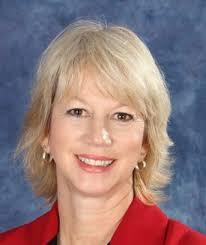 Pamela Morton - Address, Phone Number, Public Records | Radaris