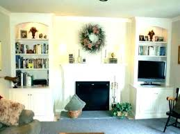 bookcases around fireplace bookcases around fireplace built in beside how to decorate bookcases beside fireplace bookcases around fireplace
