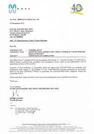 Certification Of Completion Johor Bahru Jb Johor Masai