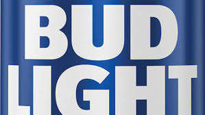 Bud Light Sports Sponsorships Bud Light Nfl Team Cans Returning College Football Team