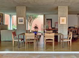 As cores dos nossos liners. Colunas Aparentes Como Aproveita Las Na Decoracao Casa E Jardim Arquitetura