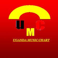Uganda Music Chart Ugandamusic Twitter