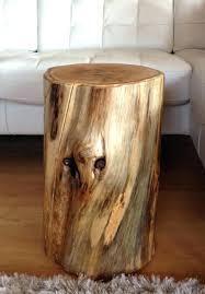 fullsize of comfy tree stump coffee table nz tree stump coffee table au spotvuln new tree