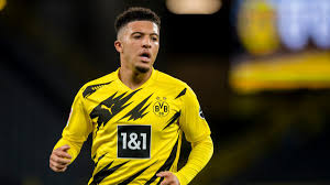 Both made a decision to moved to. Bayern Munich Consider Man Utd Target Sancho As Psg Eye Ramos As Com