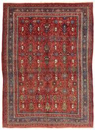 abc home rugs home antique wool rug abc home silk rugs