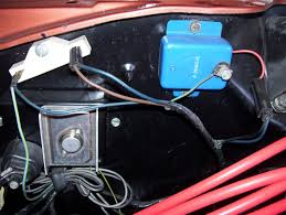 msd ignition and voltage regulator mopar forums msd ignition and voltage regulator 100 1077 jpg