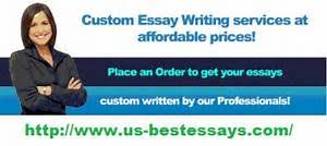 best custom writing services fundamentals explained in regards to  best custom writing services fundamentals explained in regards to hunt the article are a quite handy