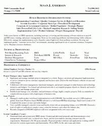 100 Retail Store Manager Resume Sample Cv Examples Of