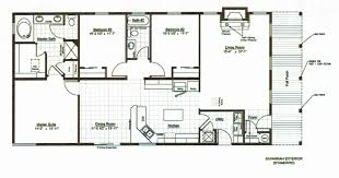 2 bedroom house plans kerala style of 15 2 bedroom house plans kerala style