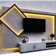 cool modern living room wall units and best ideas only on home design media exotic tv