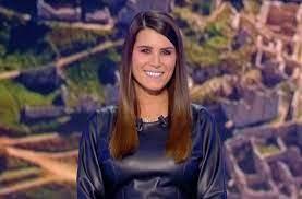 Résultat du Super Loto : Le tirage du vendredi 13 novembre 2020 (TF1)