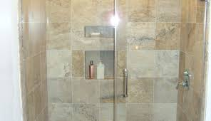 bathroom designs for small bathrooms ideas color with beadboard doors tub replacement winsome kit valve seat