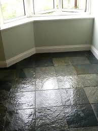 paint tile floor to look like slate lovely painting slate floor tiles can you paint slate