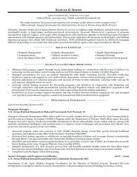 Targeted Cover Letter Examples Awesome Collection Of Unit Secretary