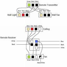 hunter fan wiring harness components wiring diagram datasource wiring diagram hunter ceiling fan wiring diagram mega hunter fan wiring harness components