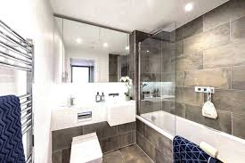 Stone wall raked recessed lighting knightsbridge Landscape Bedroom Property For Sale In Leadenhall Commercial Road London E1 950000 Stirling Ackroyd Bedroom Property For Sale In Leadenhall Commercial Road London