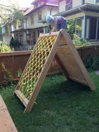 some nice diy kids playground ideas for your backyard cool backyard playground plans