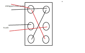 4pdt relay wiring diagram 4pdt wiring diagrams large pdt relay wiring diagram fjhytn8hdow6o94 large