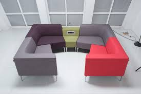 office sofa set. Alibaba Express 2016 Modern Latest Design Leather Office Sofa Set Cheap Buy Product On Alibabacom