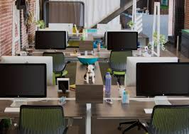 best office space design. exellent design office space design ideas wonderful  best  office spaces and best
