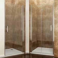 760 shower door 35 0 dealsan