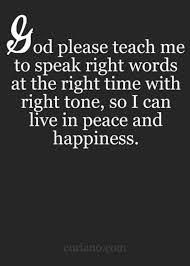 You Make Me Happy Quotes Magnificent You Make Me Happy Quotes New You Are My Happy Pill Quotes Superb 48