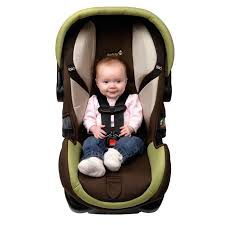 safety 1st car seat carrier safety 1st onboard 35 air infant car seat safety 1st car seat carrier