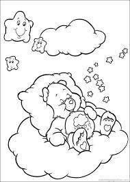 Small Picture 64 best Care Bears images on Pinterest Care bears Draw and