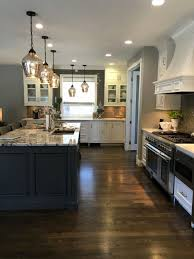 antique white kitchen cabinet ideas. Brilliant Kitchen White Glazed Kitchen Cabinets Elegant Antique Cabinet Ideas  Best Furniture With Throughout C