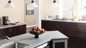 Kitchen Color Color For Kitchen Cabinets Kitchen Colors For Small